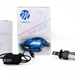 h7-led-osram-mtech