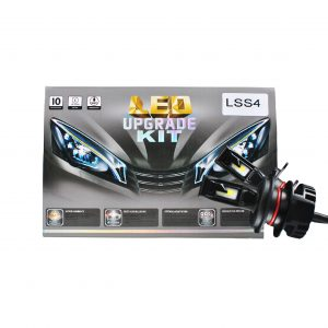 h4-led-basic