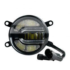 LED за мъгла/DRL