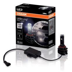 LED Системи Osram