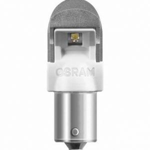 LED лампи Osram